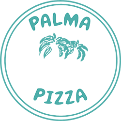 Palma Pizza | Best Pizza | Best Italian | Palm Beach Gardens