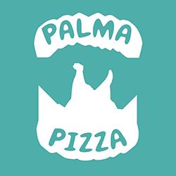 Palma Pizza | Best Pizza | Best Italian | Palm Beach Gardens